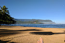 Puu Poa Beach