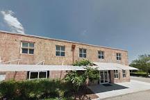 Pensacola MESS Hall, Pensacola, United States