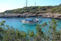 Sailing Trips Mallorca, Palma de Mallorca, Spain