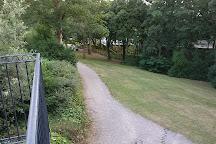 Enbrook Park, Sandgate, United Kingdom