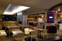 Starlight Casino, New Westminster, Canada