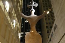 Miro's Chicago, Chicago, United States