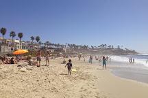 Windansea Beach, La Jolla, United States