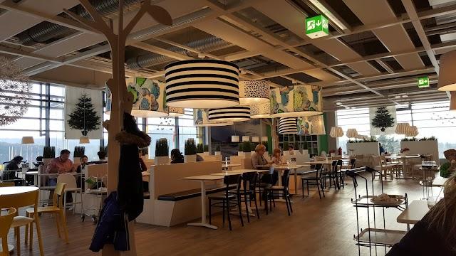 IKEA Möbel & Einrichtungshaus Siegen