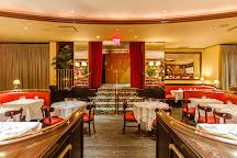 Monkey Bar, New York City, United States
