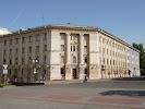Анатал-сервис, улица Карла Маркса, дом 50 на фото Минска
