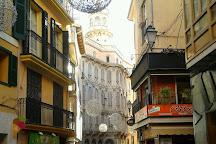 Mallorca Tour Guides S.L, Majorca, Spain