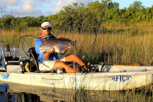 Island Outfitters, St. George Island, United States