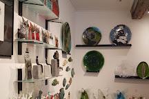 Gustus Butik & Gallery, Malmo, Sweden