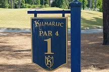 Kilmarlic Golf Club, Outer Banks, United States