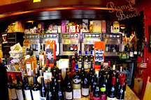 Tastes of the Valleys Wine Bar & Shop, Pismo Beach, United States