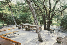 Bell Springs Winery, Dripping Springs, United States