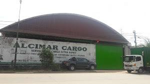 ALCIMAR CARGO 5