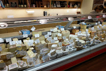 The Cheese Shop of Salem, Salem, United States