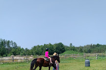 Rounds Ranch, Elmvale, Canada