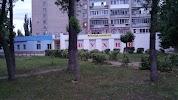 Графская Кухня, улица Героев Сибиряков, дом 101 на фото Воронежа