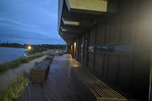 Marine and Freshwater Discovery Centre, Queenscliff, Australia