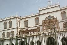Presidential Palace, Khartoum, Sudan