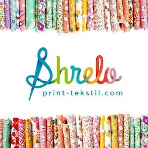 Shrelo Print Tekstil