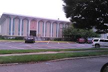 Our Lady of Grace Roman Catholic Church, West Babylon, United States