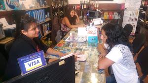 Mundo Andino Travel Agencia de Viajes y Turismo 5