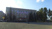 ПЕТРОВСКИЙ ГОРОДСКОЙ СУД на фото Петровска