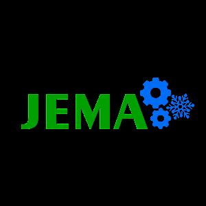 Jema SAC (cancelado) 3