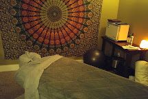 Amara Massage Therapy & Wellness, Fort Collins, United States