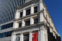 National Liberty Museum, Philadelphia, United States