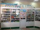 Света-фарм Аптека, проспект Ильича на фото Нижнего Новгорода