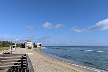 Bathtub Reef Beach, Stuart, United States