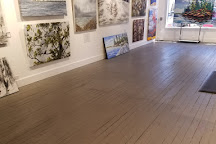 Loft Gallery, Thornbury, Canada