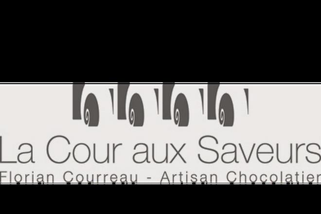 La Cour aux Saveurs, L'Isle-sur-la-Sorgue, France