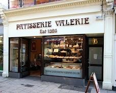 Patisserie Valerie – York york