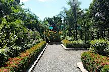 Adventure Park PNG, Port Moresby, Papua New Guinea