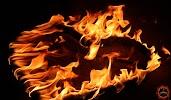 """шоу-группы """"Игры с огнём"""", Университетская улица, дом 26 на фото Пятигорска"""