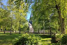 Varnhems klosterkyrka Skara pastorat, Varnhem, Sweden