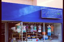 Playero Surf Shop, San Juan, Puerto Rico