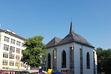 Marktkirche, Essen, Germany