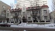 Лукойл, Вольская улица, дом 16 на фото Саратова