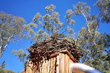 Morialta Conservation Park, Woodforde, Australia