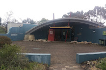 Naracoorte Caves National Park, Naracoorte, Australia