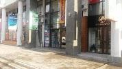 Borysfen, улица Очаковцев на фото Севастополя
