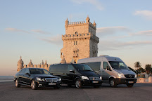 Specialimo Travel Group, Lisbon, Portugal