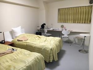 松戸シティホテル センダンヤ