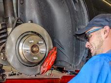 Hogan & Sons Tire and Auto washington-dc USA