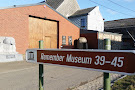 The Remember Museum