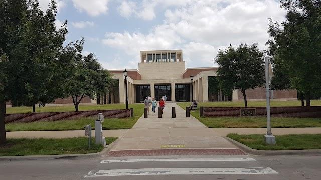 George W. Bush Institute
