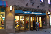 Dylan's Candy Bar, Chicago, United States