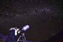 Astrotour, San Pedro de Atacama, Chile